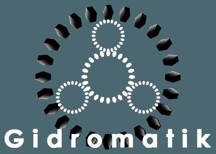 Gidromatik Service