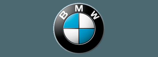 Марка BMW