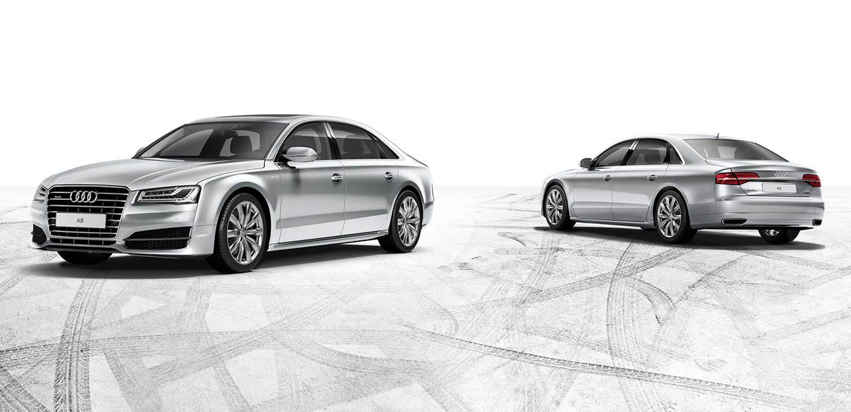 Audi_comppr