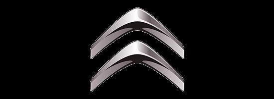 АКПП Citroen