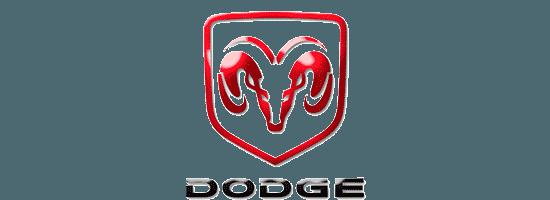 Ремонт акпп Dodge