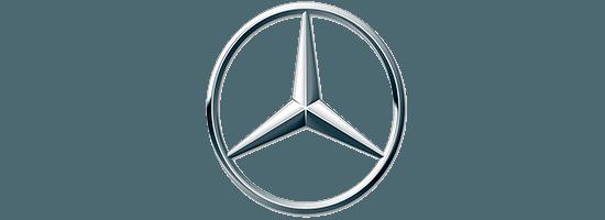 Ремонт АКПП Mersedes Benz