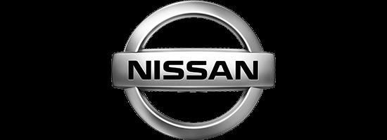 Ремонт АКПП Nissan