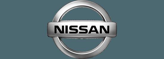 акпп Nissan